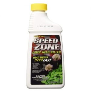 Best Weed Killer Concentrate